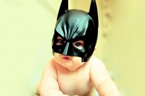 batman-bebe