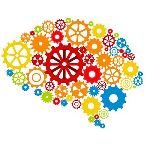 cerveau-psy-carré