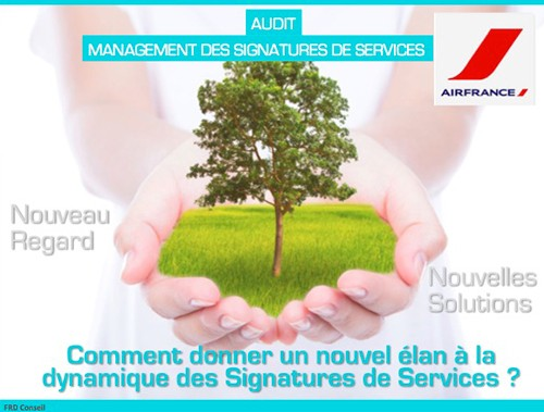 consulting-air-france