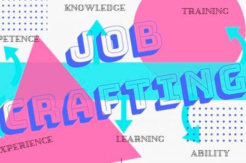 job-crafting