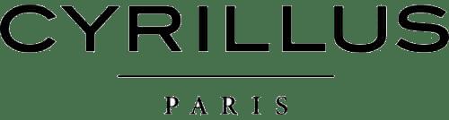 logo-cyrillus