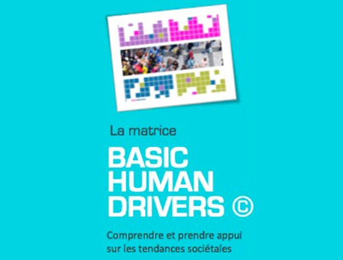matrice-basic-human-drivers