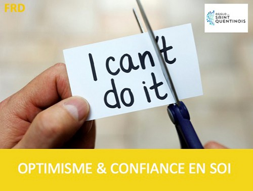optimisme-confiance-i can do it