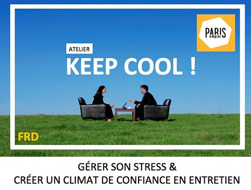 paris-emploi- keep cool