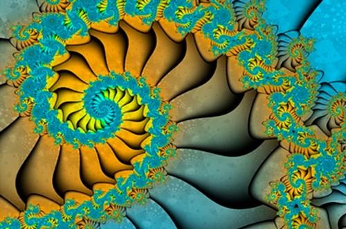 tendance-societale-spirale