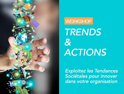 trends-actions